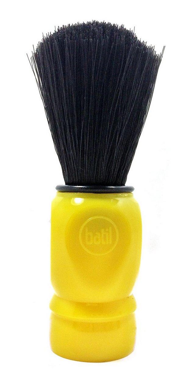 Pincel de Barba 6442 Brasil