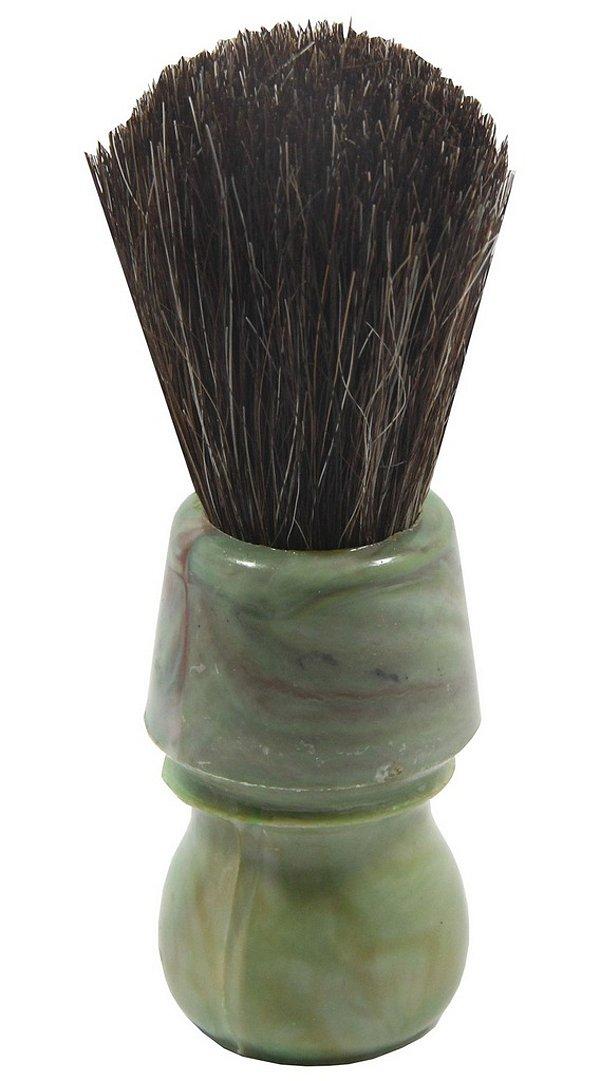 Pincel de Barba Batil 6459 - EDIÇÃO LIMITADA