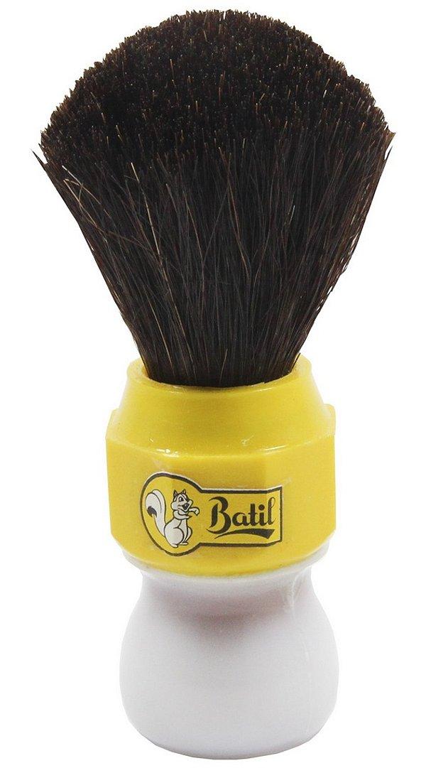 Pincel de Barba Batil 6460 - EDIÇÃO LIMITADA