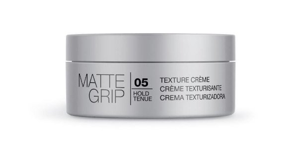 Cera Modeladora para Cabelo Joico Matte Grip Style & Finish - 60 ml