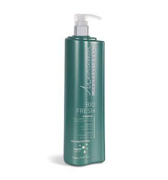 Shampoo Biofresh - 250g Mediterrani