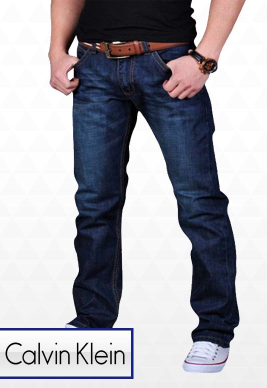 Calça jeans Masculina - Calvin Klein