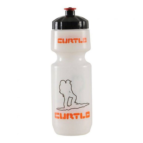 SQUEEZE H20 PRO - Curtlo
