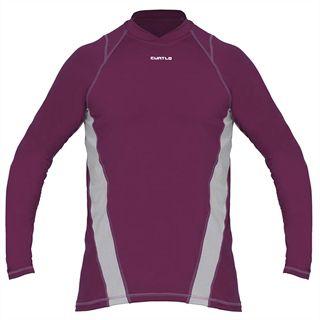 Camisa Race Com Proteção Solar UV 50+  - Curtlo