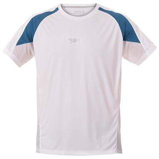 Camiseta Manga Curta Blush - Speedo