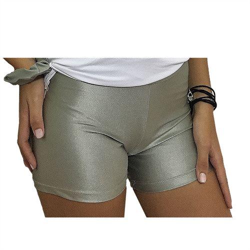 Shorts Estampado TC