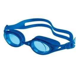 Óculos Natação Century Mirror - Speedo