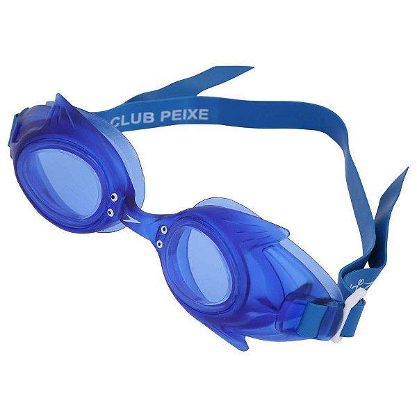 Óculos de Natação de Peixe - Speedo