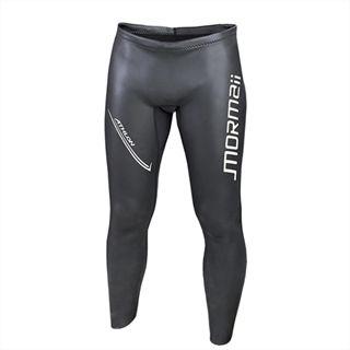 Calça Triathlon - Mormaii