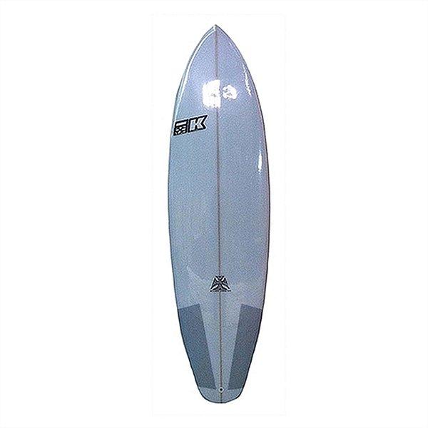 Prancha de Surf Aviador 6'0 - Index Krown