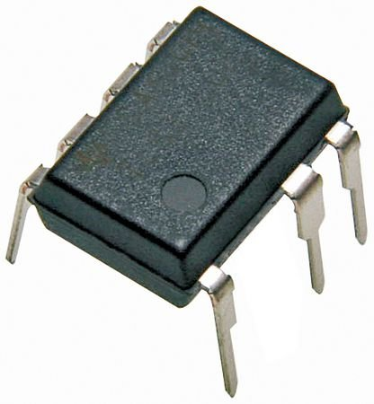 Circuito Integrado TNY279PN PTH K2307