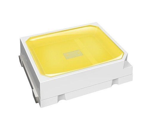 LED 2835 0.5w 3v Branco Frio 6500-7000k Smd K2435