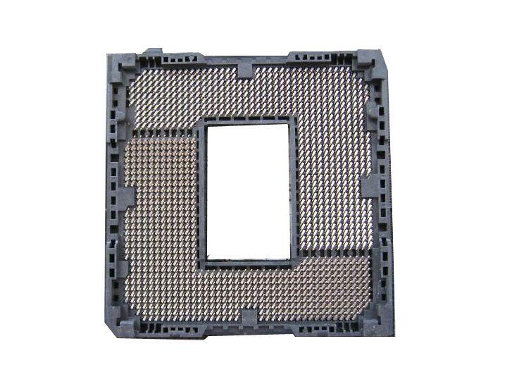 Soquete LGA 1151 DT Socket BGA Desktop K2387