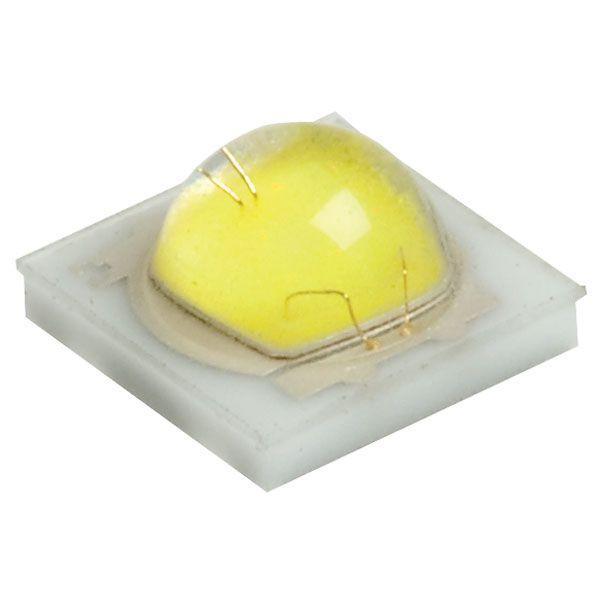 Power LED 3W Branco Frio 6000-6500K 3535 SMD K2382