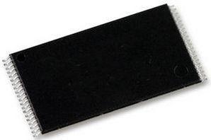Memoria Flash 29F2G08ABAEA 2Gbit SMD K2304