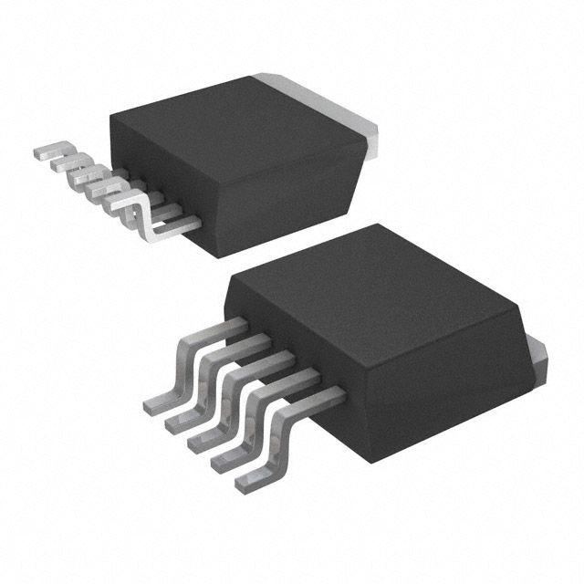 Circuito Integrado XL4005E1 SMD K2302