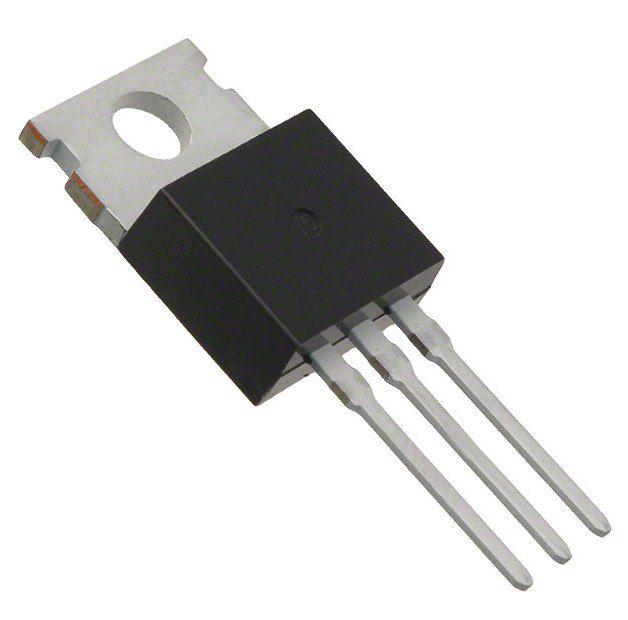 Transistor Mosfet Pwr Fqp13n50c Pth K2283
