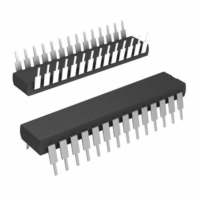 RAM 6264 HM6264LP-12 DIP28 100257