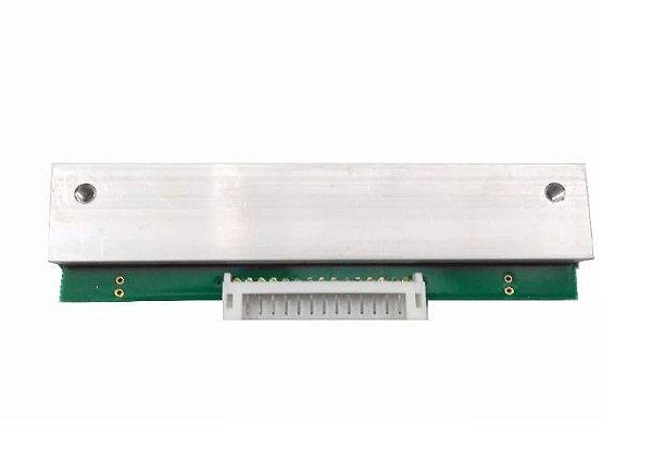 Cabeça Térmica Impressora Bematech MP2500 TH 903022100