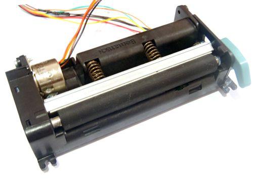 Mecanismo Térmico MP2100 901006040