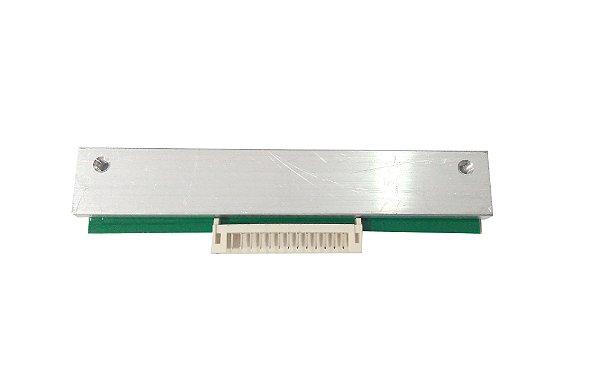 Cabeça Térmica Impressora MP4000 TH 901004200