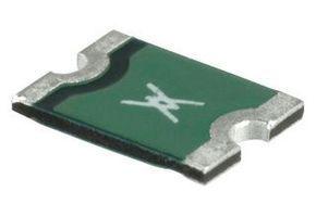 Fusível Resetavel 1.5A/6V 1812 SMD LITTELFUSE B0166