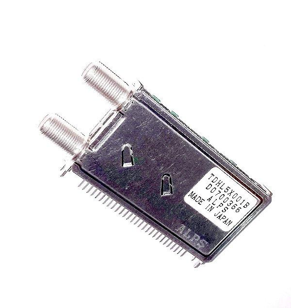 Modulo Demodulador DIGITV TDHL5X001B B0161