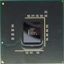 Chipset BGA AC82G41 SLGQ3 K0045
