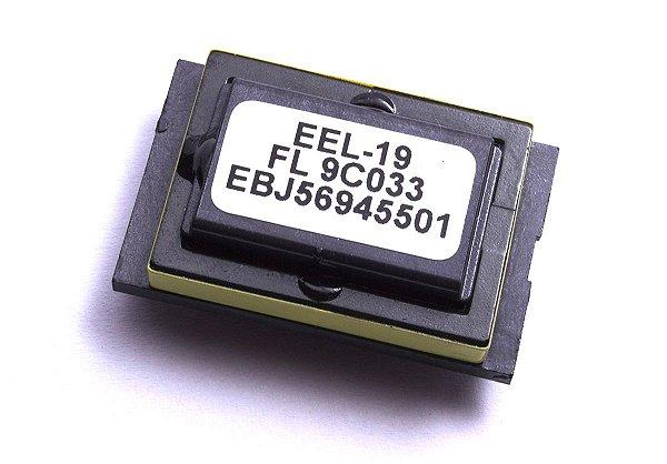 Transformador EBJ56945501 EEL-19 K0019