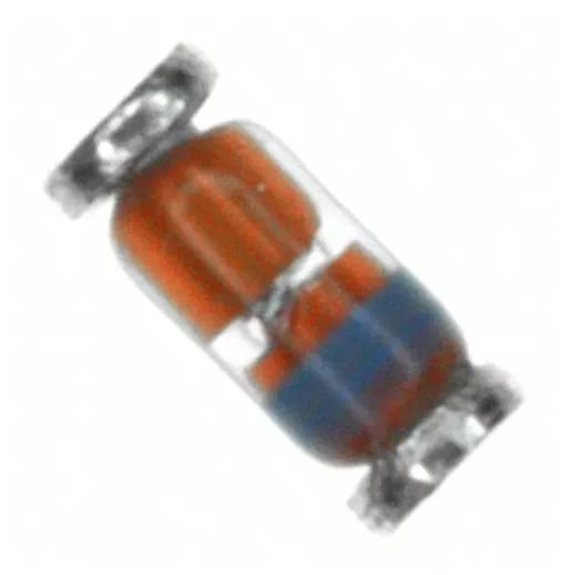 Semicondutor Bzv55-c6v8 Sot-23 C0059