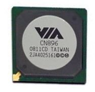 Chipset BGA Cn896 K0237