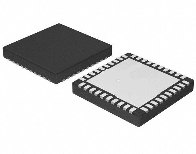 Circuito Integrado NCP5392T K0230