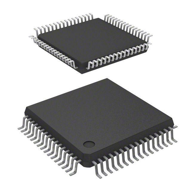 Circuito Integrado TSUM1PFR-LF K0218
