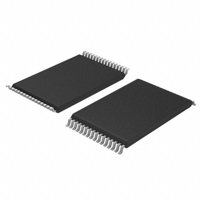 Circuito Integrado RAM IS62WV1288BLL-55TLI K0206
