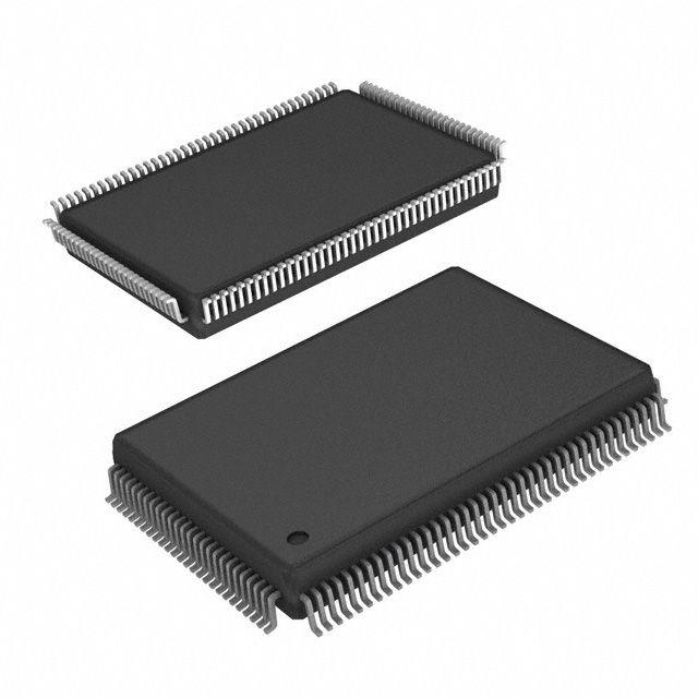 Circuito Integrado BCM5248UA2KQMG K0116