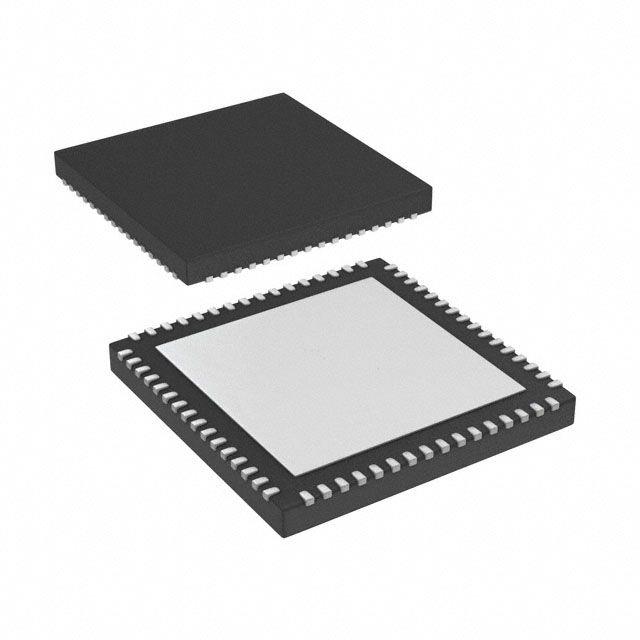 Circuito Integrado RTL8111C K0107