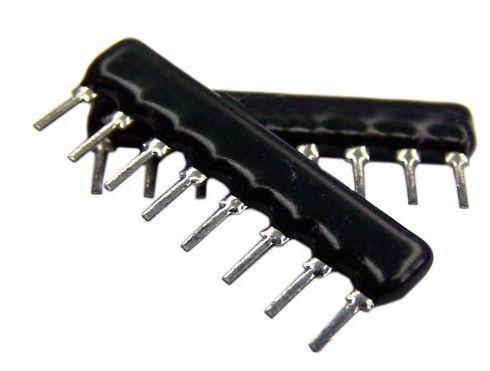 Rede resistiva 4608X-102-560 K0071