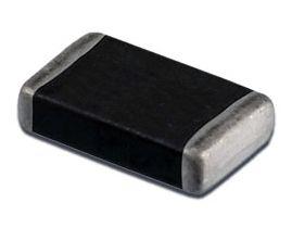 Resistor 82R 0805 1% K0460