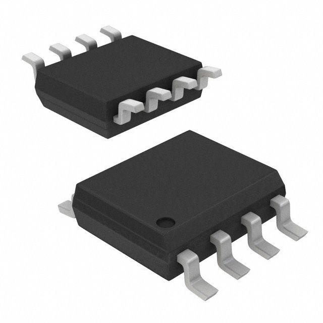 Transistor Mosfet AO4496 K0405