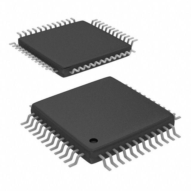 Circuito Integrado ALC272X K0384