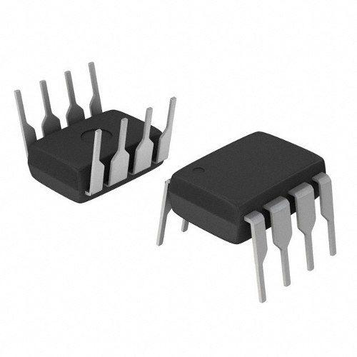Circuito Integrado MX25L8005PC-15G K0343
