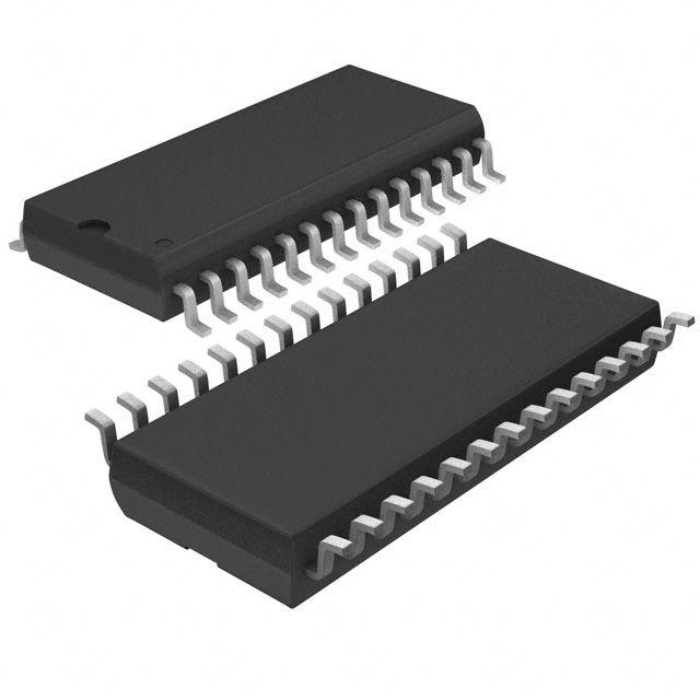 Circuito Integrado APA2057AR TSSOP28 K0316