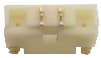 Conector WTB LPF 1.25MM 2 Pinos K0255
