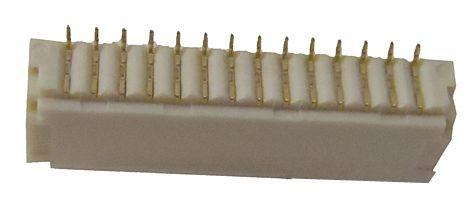 Conector WTB 1.0MM 14 Pinos K0253