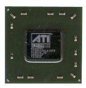 Chipset BGA 216mca4ala12fg K0531