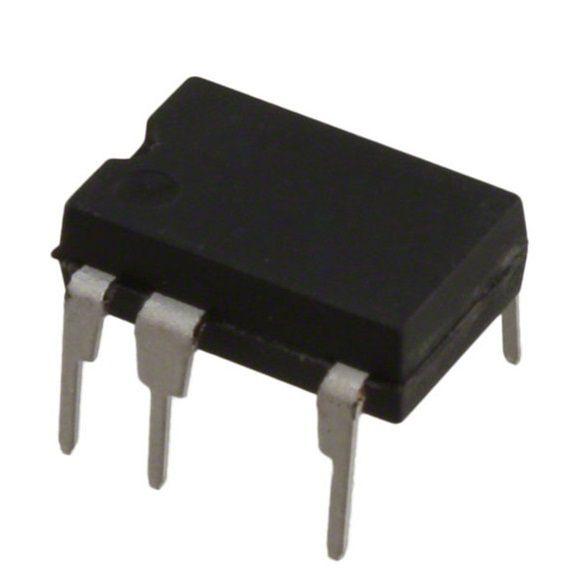Circuito Integrado TNY276PN DIP8C PTH K0527