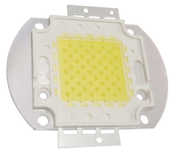 LED de Potência 50w Branco Neutro 4000-4500k K0922
