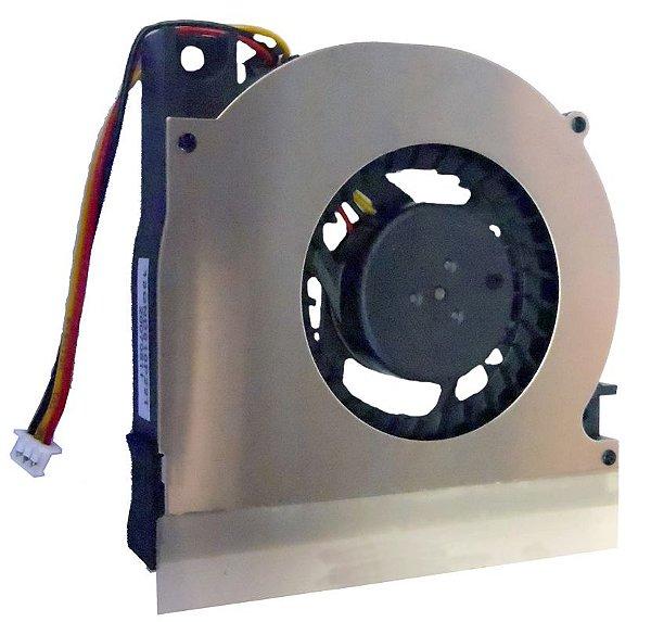 Cooler Fan Asus A7 Séries G2 Z83 K0883