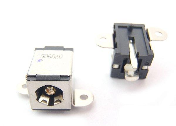 Conector Dc Jack Toshiba Satellite L45 Series K0876
