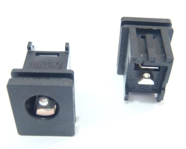 Conector Dc Jack Toshiba Satellite A85 A105 L35 M55 K0875